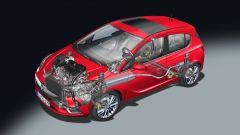 Opel Corsa 2015 - Immagine: 63