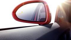 Opel Corsa 2015 - Immagine: 52