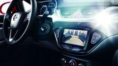 Opel Corsa 2015 - Immagine: 49
