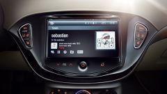 Opel Corsa 2015 - Immagine: 54