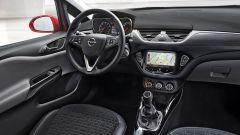 Opel Corsa 2015 - Immagine: 3