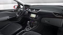 Opel Corsa 2015 - Immagine: 41