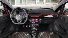 Opel Corsa 2015 - Immagine: 42