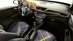 Opel Corsa 2015 - Immagine: 44