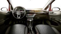 Opel Corsa 2015 - Immagine: 45