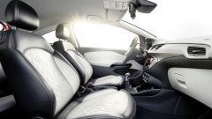 Opel Corsa 2015 - Immagine: 46