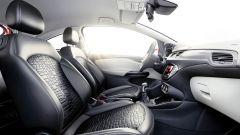 Opel Corsa 2015 - Immagine: 47