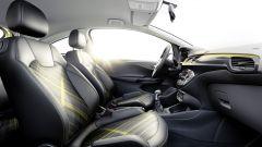 Opel Corsa 2015 - Immagine: 48