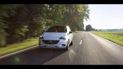 Opel Corsa 2015 - Immagine: 32