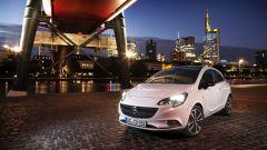 Opel Corsa 2015 - Immagine: 33