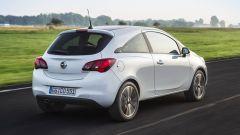 Opel Corsa 2015 - Immagine: 35