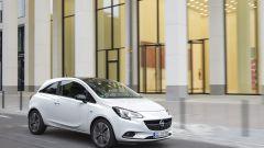 Opel Corsa 2015 - Immagine: 34