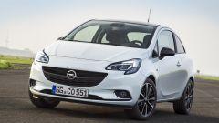 Opel Corsa 2015 - Immagine: 36