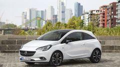 Opel Corsa 2015 - Immagine: 37