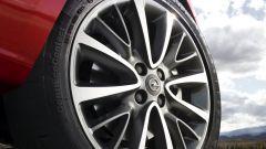 Opel Corsa 2015 - Immagine: 30