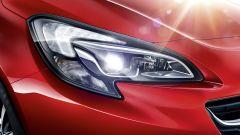 Opel Corsa 2015 - Immagine: 29