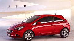 Opel Corsa 2015 - Immagine: 18