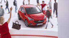 Opel Corsa 2015 - Immagine: 26