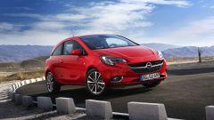 Opel Corsa 2015 - Immagine: 5