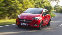 Opel Corsa 2015 - Immagine: 1