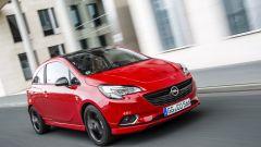Opel Corsa 2015 - Immagine: 9