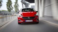 Opel Corsa 2015 - Immagine: 10