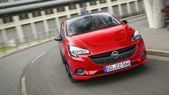 Opel Corsa 2015 - Immagine: 11
