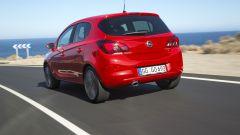 Opel Corsa 2015 - Immagine: 6