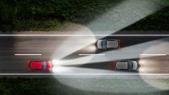Nuova Opel Corsa, debutto entro il 2019. Sarà un peso piuma - Immagine: 12