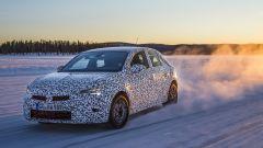 Nuova Opel Corsa, ci siamo quasi. Il debutto entro l'estate - Immagine: 2