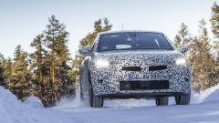 Nuova Opel Corsa, ci siamo quasi. Il debutto entro l'estate - Immagine: 3