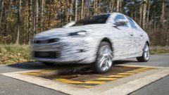 Nuova Opel Corsa, ci siamo quasi. Il debutto entro l'estate - Immagine: 4