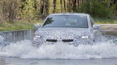 Nuova Opel Corsa, ci siamo quasi. Il debutto entro l'estate - Immagine: 5