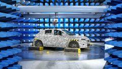 Nuova Opel Corsa, ci siamo quasi. Il debutto entro l'estate - Immagine: 6