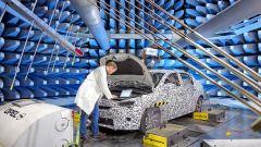 Nuova Opel Corsa, ci siamo quasi. Il debutto entro l'estate - Immagine: 8