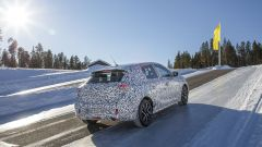 Nuova Opel Corsa, ci siamo quasi. Il debutto entro l'estate - Immagine: 9