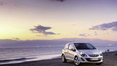 Opel Corsa Ecoflex 2011 - Immagine: 11