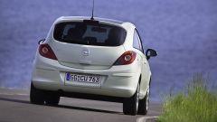 Opel Corsa Ecoflex 2011 - Immagine: 12