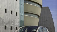 Opel Corsa Ecoflex 2011 - Immagine: 17