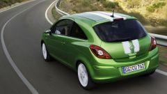 Opel Corsa Ecoflex 2011 - Immagine: 16