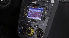 Opel Corsa Ecoflex 2011 - Immagine: 19