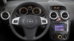 Opel Corsa Ecoflex 2011 - Immagine: 20