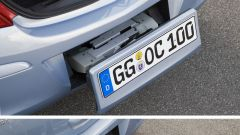 Opel Corsa Ecoflex 2011 - Immagine: 2