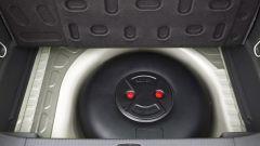 Opel Corsa GPL Tech - Immagine: 2
