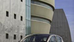 Opel Corsa GPL Tech - Immagine: 5