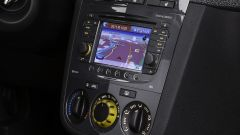 Opel Corsa GPL Tech - Immagine: 9