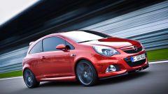 Opel Corsa OPC Nürburgring Edition: la nuova gallery in HD - Immagine: 39