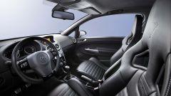 Opel Corsa OPC Nürburgring Edition: la nuova gallery in HD - Immagine: 35