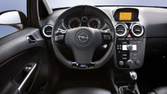 Opel Corsa OPC Nürburgring Edition: la nuova gallery in HD - Immagine: 37