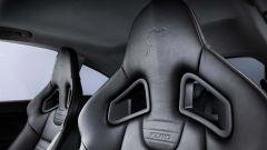 Opel Corsa OPC Nürburgring Edition: la nuova gallery in HD - Immagine: 38